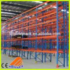 cheap rack cases,pipe rack production line,adjustable portable rack