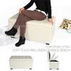 Fashion Wood Alibaba Sofa/ Sofa Cushion/ Furniture Bedroom