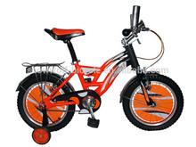 16inch inches kids dirt bike sale / kids four wheel bike SW-KIDS-A31