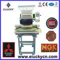 Precios para computarizado de coser máquinas de bordar