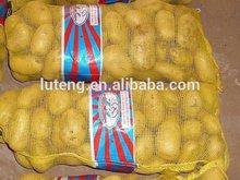2015 crop chino holanda papa con buena calidad venta