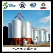 used grain bins sale corn feed in bulk for sale