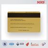 MDC1256 magnetic smart card card maker