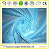 Sale Nylon Fabric/Silicone Coating Nylon Fabric