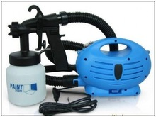 paint zoom / paint zoom spray gun / paint sprayer