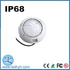 ip65 led wall washer Light LED underwater light