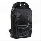 China mini business laptop backpack