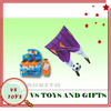 2015 kite surfing kites power hexagon kite