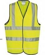 high visibility vest ,EN471 good quality safety vest