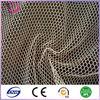 polyester lining fabric for laundry bag / lining fabric China wholesaler