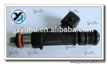 Bosch gasolina INJECTOR de combustível uso para PORSCHE 0280158048