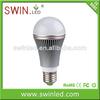 home led bulb lighting e27 3w 5w 7w 9w 12w 5630SMD AC220V