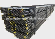 API 11B factory sucker rod with keen price