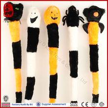 five sets stuffed animal pet toys supplier