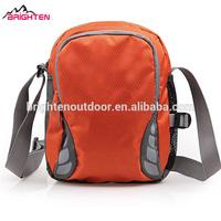 Cheap Waterproof Outdoor sport single strap shoulder bag