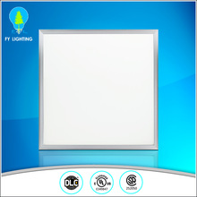 5 Years Warranty lx1 2x2 1x4 2x4ft 600x600MM Dimmable Indoor Slim Industrial Duxit Panel Lux 4000K