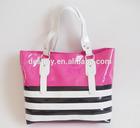 The most popular nice cheap leather handbags handbag women use