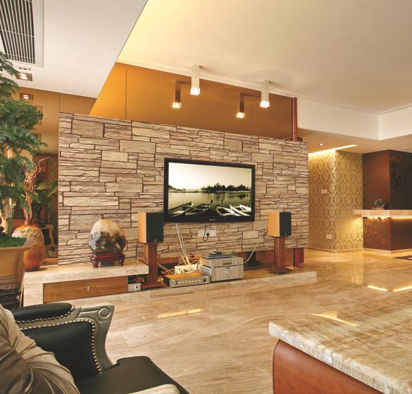 Home Interiors Decor Wholesale China - Buy Home Interiors Decor ...