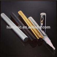 Mini Teeth Whitening Pen, White Smile Teeth Whitening Pen