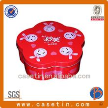custom cheap cake boxes,food grade cheap tin can,cheap tin can cake boxes