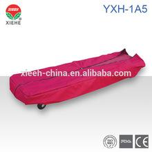 YXH-1A5 Aluminum Funeral Stretcher