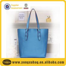 2014 new style promotional nubuck leather handbag ,shoulder bag for ladies