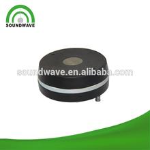 DE900 woofer audio pa system powered pro sound