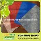 HPL Board/Formica/High pressure laminate sheet