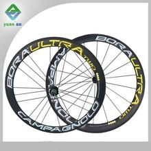 carbon aluminium wheels clincher lightweight carbon wheels R13 G3 carbon wheelset taiwan