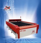 HOT SALE laser cutting machine for stents