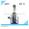 Tl-105 futai или tongli бренда наливщики для продаёи в китае для трубчатый нагреватель