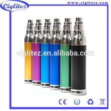 discount brand cigarettes vase battery 1500mah battery