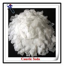 drilling mud grade caustic soda dry soda