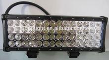 "Promotion!!! Four row 48w 6"" 72w 8"" 96w 10"" 120w 12"" 144w 14"" 216w 20"" 288w 26"" 480w 41"" Cre e water proof LED lights bar"