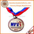 custom medalha de honra do jogo
