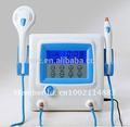 equipo de la terapia física equipo médico chino de infrarrojos de aparatos de terapia