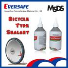 200ml per Bottle Flat Free Tire Sealant ESB200-W