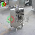 Novos elétrica funcional sr-650d amaciante