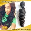 Factory price cheap 100% virgin brazilian hair in mozambique