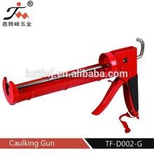 sand blasting gun/best auto paint gun