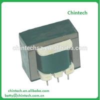 LCD Inverter Transformer 220 to 110 Price