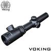 1.25-5X26IR riflescope Dot-Duplex reticle short and medium range shooting waterproof/fogproof/shockproof