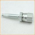 Parte de mecanizado cnc personalizado- hechos de buena calidad y gran cantidad de metal de fabricantes de componentes