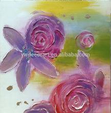 flower theme frames photo