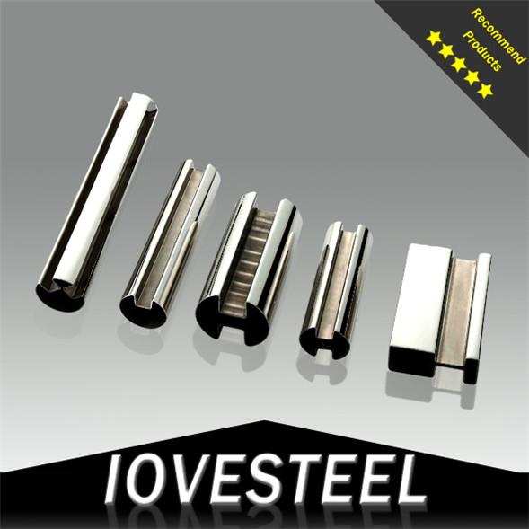 Tool steel density