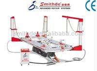 Car Accident Repair Equipment/dent pulling tools M8E