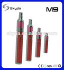 colorful m9 Verdampfer, ecig adjust voltage Verdampfer pen wholesale
