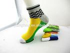The Socks Factories Weed Socks Very Cheap Socks