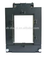 DP series split core current transformer open type current sensor