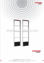 GOOD PRICE MONO ANTENNA EAS SYSTEM RF METAL ANTENNA alarm system